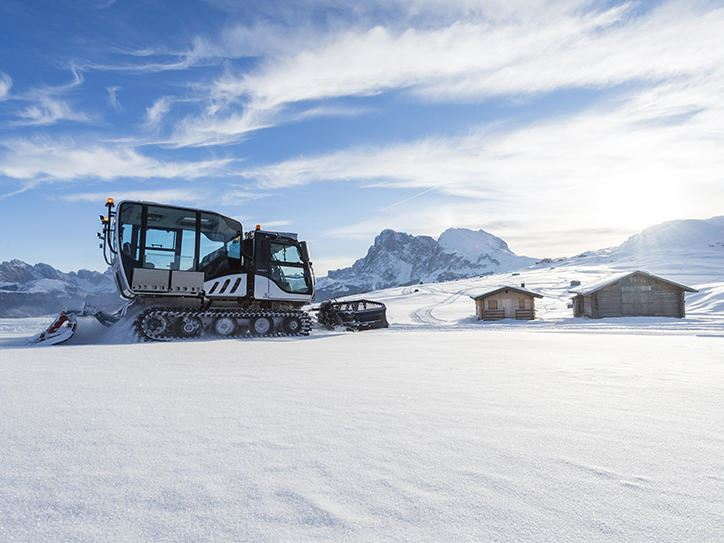 Picture for category Snowcat Tour Add-on
